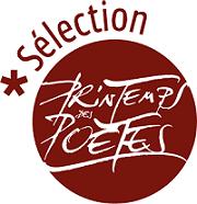 logo-selection-printempsdespoetes_-_copie