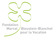 logo fondation vocation