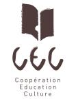 Logo-CEC
