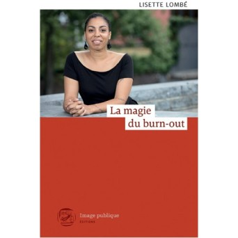 magie-burn-out-500x500