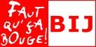Bij-logo-big-print-ConvertImage